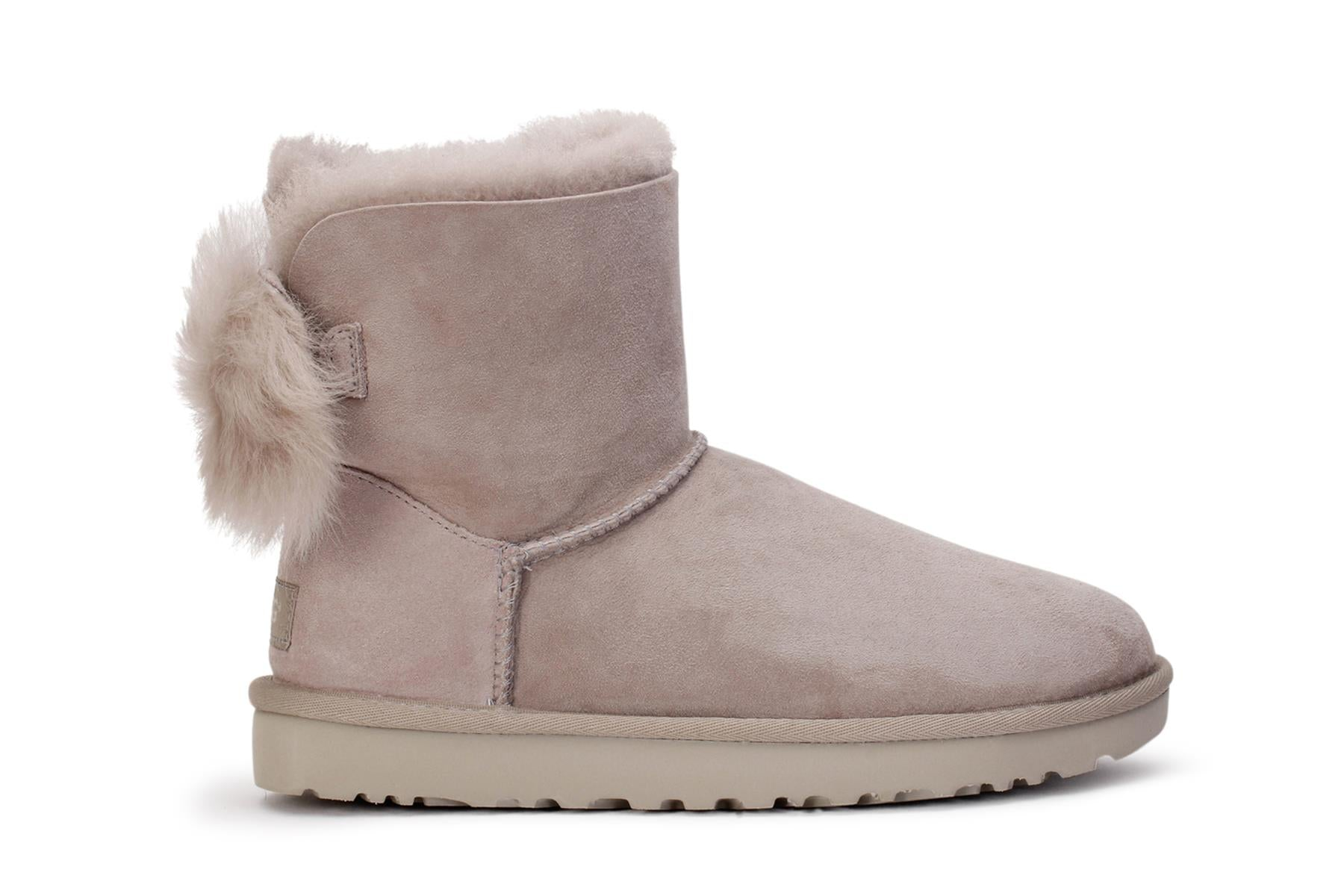 ugg-womens-fluff-bow-mini-winter-boots-willow-main