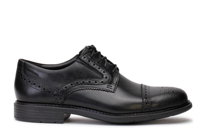 rockport-mens-classic-dress-shoes-total-motion-cap-toe-black-cg7229-main