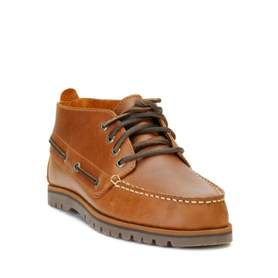 sperry-top-sider-mens-a-o-mini-lug-chukka-boots-tan-leather-3/4shot