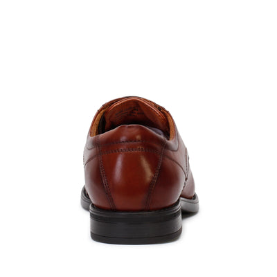 florsheim-mens-dress-shoes-midtown-plain-toe-oxford-cognac-leather-heel