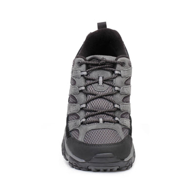 merrell-mens-shoes-moab-2-waterproof-granite-j06031-front