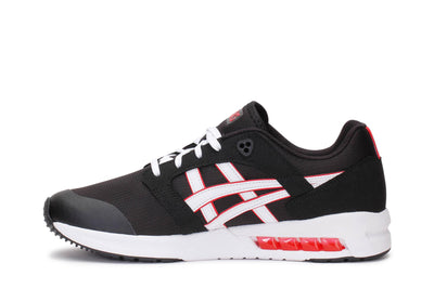 asics-tiger-mens-lifestyle-sneakers-gel-saga-sou-black-white-opposite