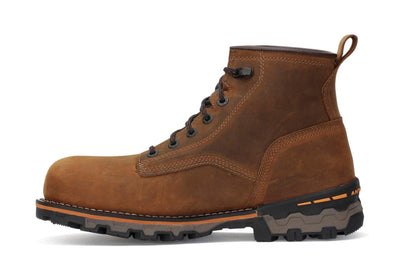 "Boondock 6"" Composite Toe Timberland Pro Work Boots"