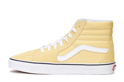 vans-mens-sk8-hi-sneakers-dusky-citron-true-white-vn0a38geoux-opposite