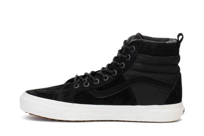 vans-mens-high-top-sneakers-sk8-hi-46-mte-dx-black-flannel-opposite