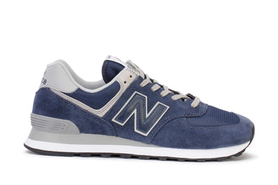 new-balance-mens-running-sneakers-574-classic-navy-ml574egn-main