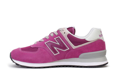 new-balance-mens-running-sneakers-574-core-plus-purple-white-ml574etn-opposite