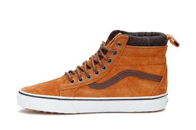 vans-mens-sneakers-sk8-hi-mte-glazed-ginger-plaid-opposite