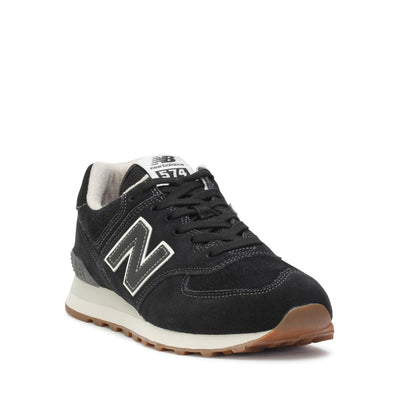 new-balance-mens-sneakers-574-classic-black-ml574ese-3/4shot