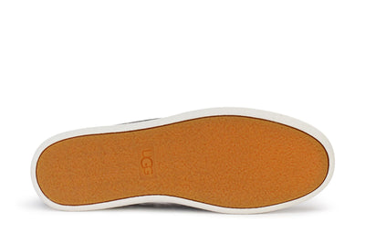 Cas Perf UGG Slip-On Shoes