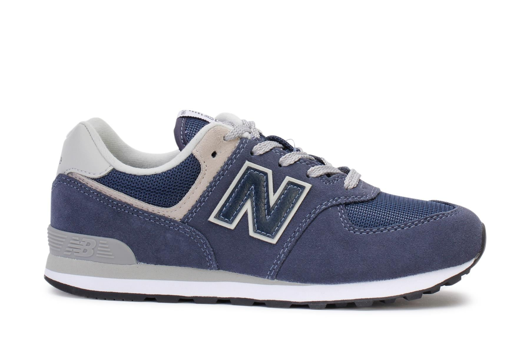 new-balance-kids-sneakers-574-classic-navy-grey-gc574gv-main