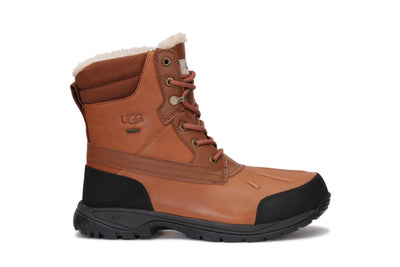 ugg-mens-winter-boots-felton-worchester-waterproof-leather-main
