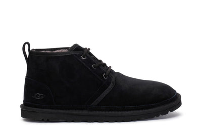ugg-mens-classic-winter-m-neumel-boots-black-suede-main