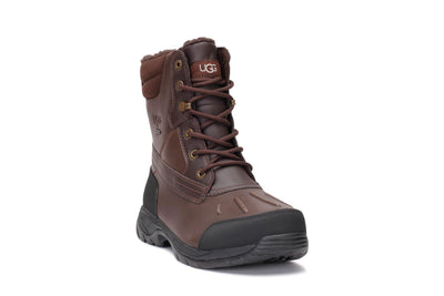 ugg-mens-winter-boots-felton-stout-waterproof-leather-3/4shot