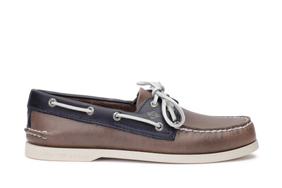 sperry-top-sider-mens-boat-shoes-a-o-2-eye-sarape-grey-navy-sts4047-main