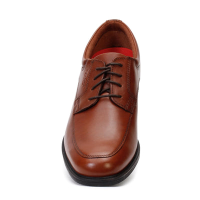 rockport-mens-oxford-shoes-essential-details-apron-toe-waterproof-tan-v82350-front