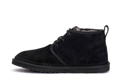 ugg-mens-classic-winter-m-neumel-boots-black-suede-opposite