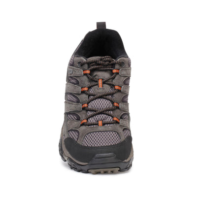 merrell-mens-shoes-moab-2-waterproof-beluga-j06029-front