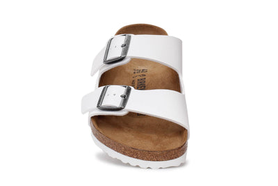 birkenstock-womens-sandals-arizona-bs-white-552681-front