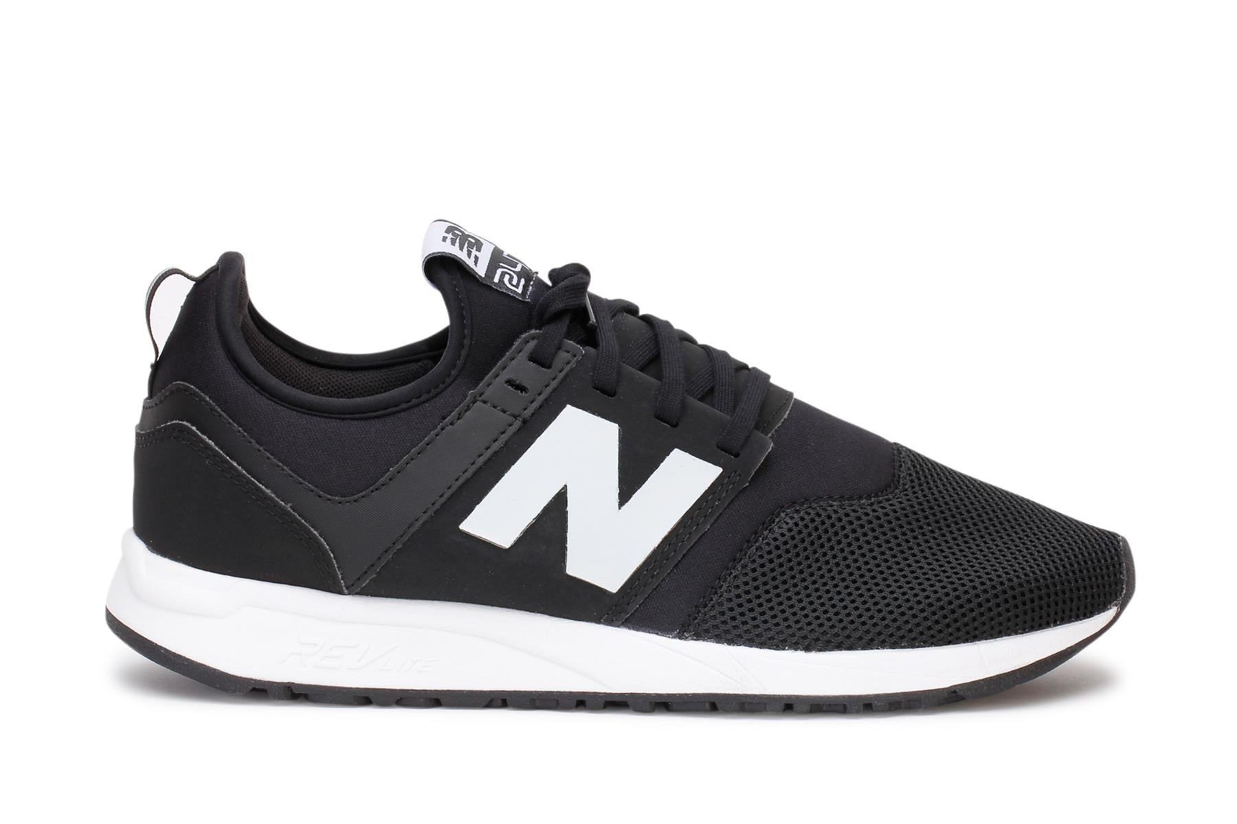 new-balance-mens-sneakers-247-classic-black-dark-grey-mrl247bg-main