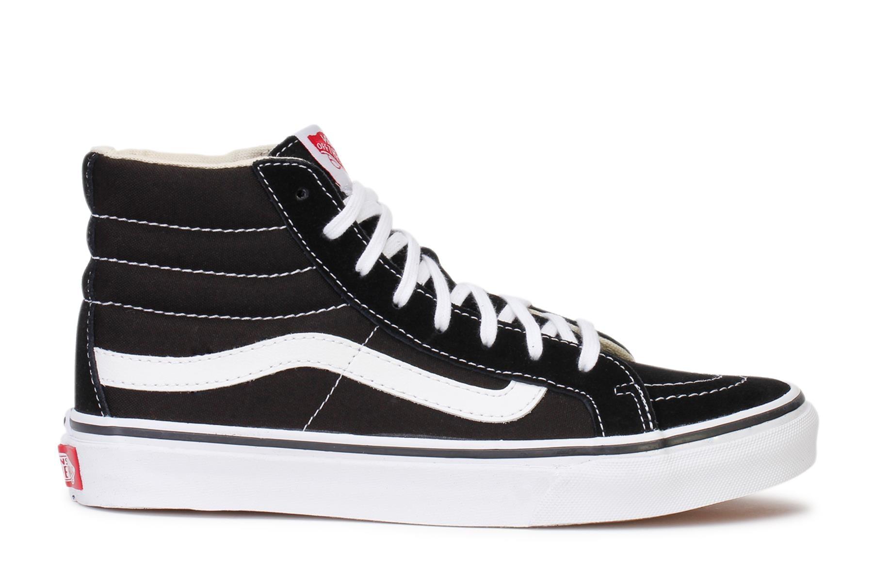 vans-unisex-sk8-hi-slim-sneakers-black-true-white-vn000qg36bt-main