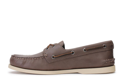 sperry-top-sider-mens-boat-shoes-a-o-2-eye-cross-lace-grey-sts16289-opposite