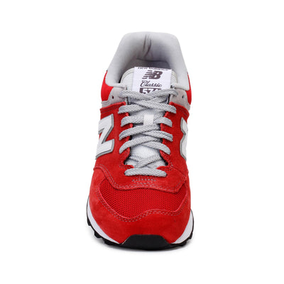 new-balance-mens-sneakers-574-classic-red-white-ml574vie-front