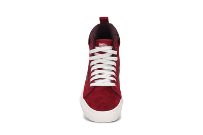 vans-mens-sneakers-sk8-hi-mte-biking-red-chocolate-torte-vn0a4bv7xkl-main
