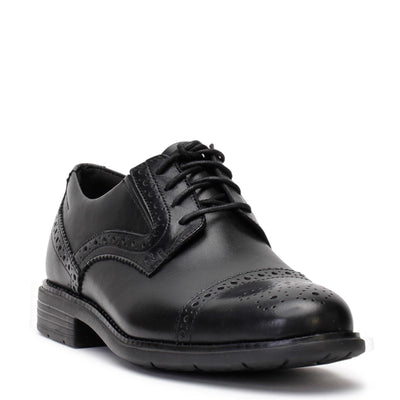 rockport-mens-classic-dress-shoes-total-motion-cap-toe-black-cg7229-3/4shot