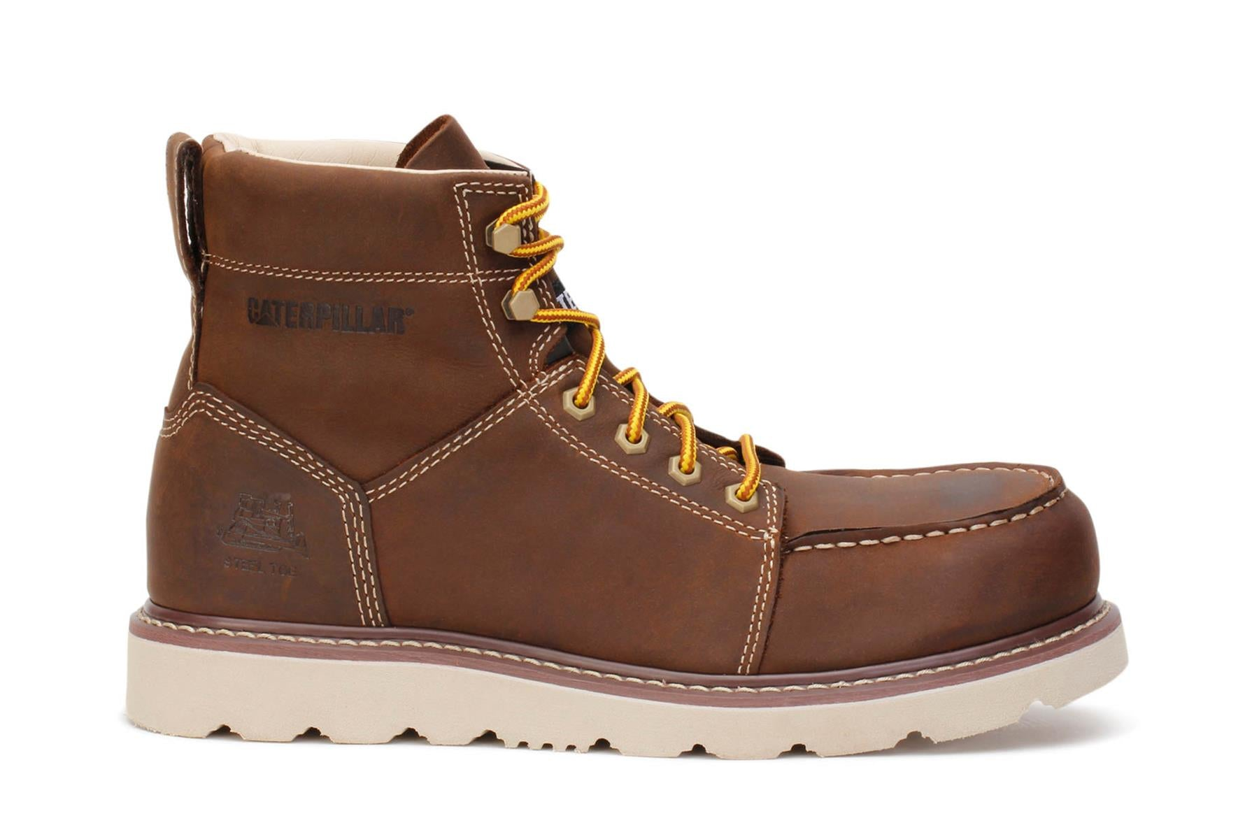 caterpillar-mens-tradesman-steel-toe-work-boots-chocolate-brown-p90888-main