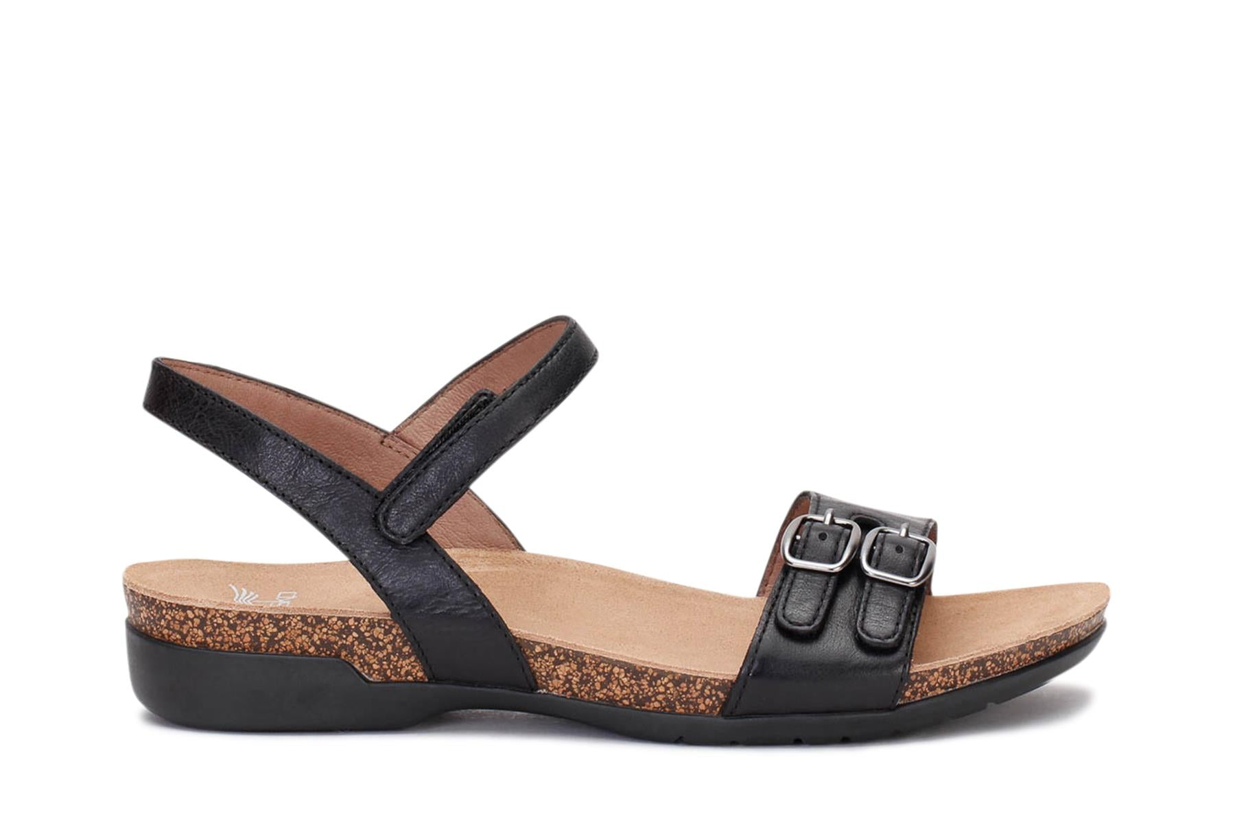 dansko-womens-sandals-rebekah-black-waxy-burnished-leather-6021470200-main