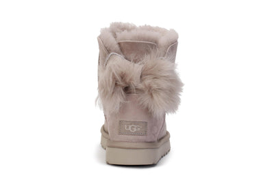 ugg-womens-fluff-bow-mini-winter-boots-willow-heel