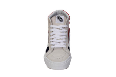vans-mens-sk8-hi-reissue-retro-sneakers-block-white-red-blue-vn0a2xsbqkn-front