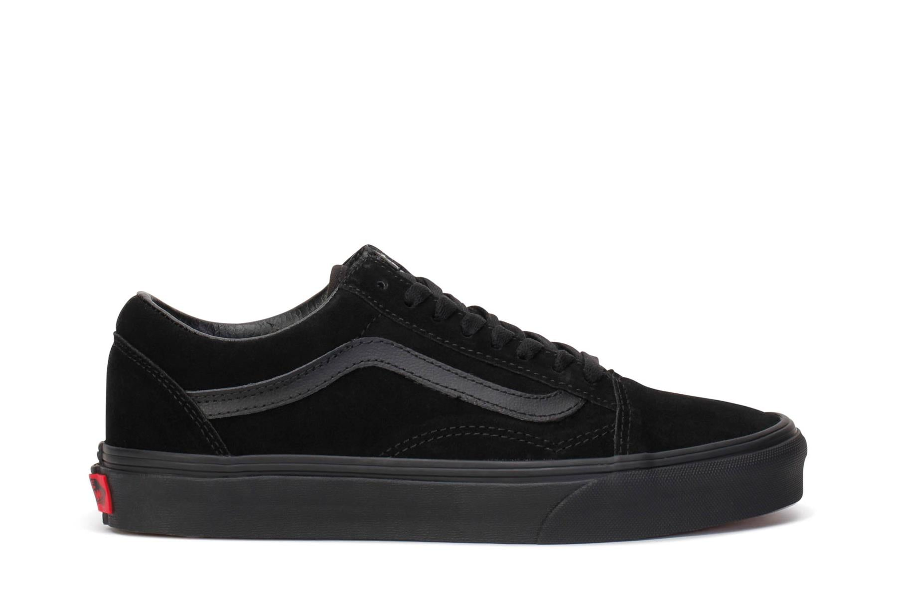 vans-mens-sneakers-old-skool-black-black-suede-vn0a38g1nri-main