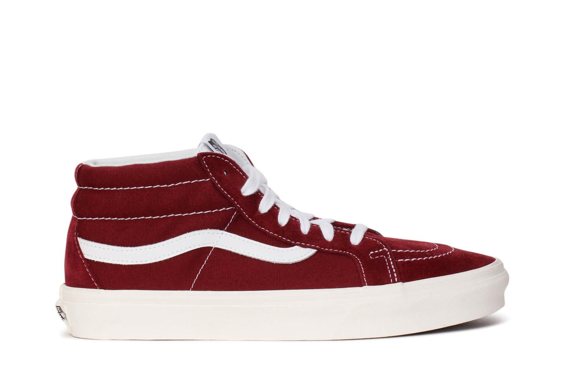 vans-mens-sneakers-sk8-mid-reissue-retro-sport-port-royale-vn0a3mv8u8m-main