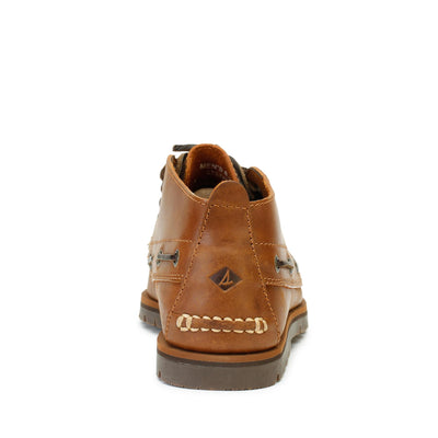 sperry-top-sider-mens-a-o-mini-lug-chukka-boots-tan-leather-heel