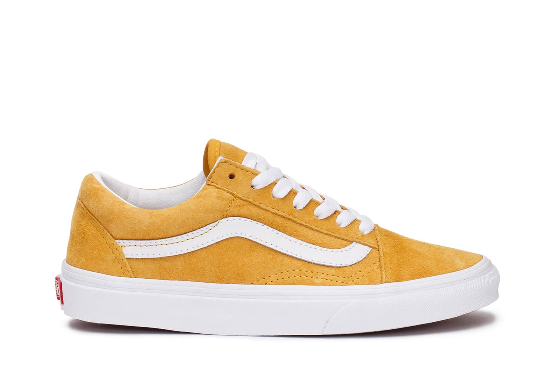 vans-mens-sneakers-old-skool-mango-mojito-true-white-vn0a4bv5v77-main