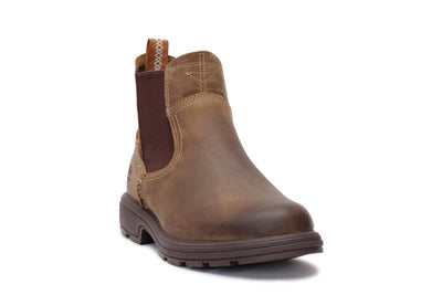 ugg-mens-biltmore-chelsea-military-sand-waterproof-boots-3/4shot