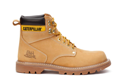 caterpillar-mens-work-boots-second-shift-honey-suede-p70042-main