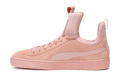 puma-womens-suede-fierce-fashion-sneakers-peach-beige-366010-01-opposite