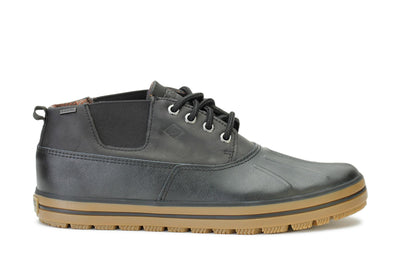 sperry-top-sider-mens-fowl-weather-chukka-boots-black-waterproof-leather-main