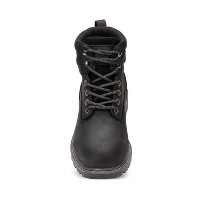 wolverine-mens-6-work-soft-toe-waterproof-boots-floorhand-black-w10691-front