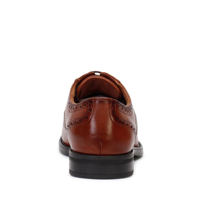 florsheim-mens-dress-shoes-midtown-wingtip-oxford-cognac-leather-heel