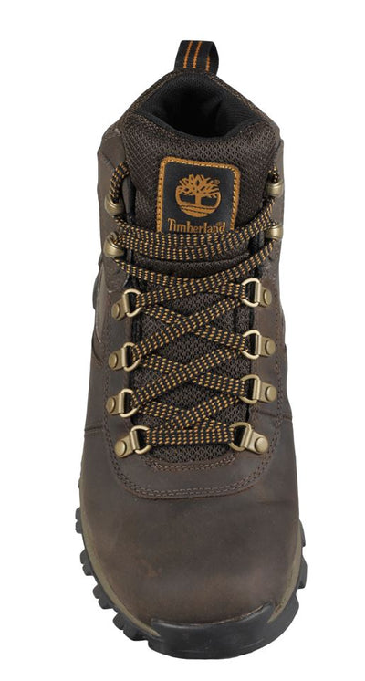 timberland-mens-boots-mt-maddsen-brown-waterproof-leather-2730r-opposite