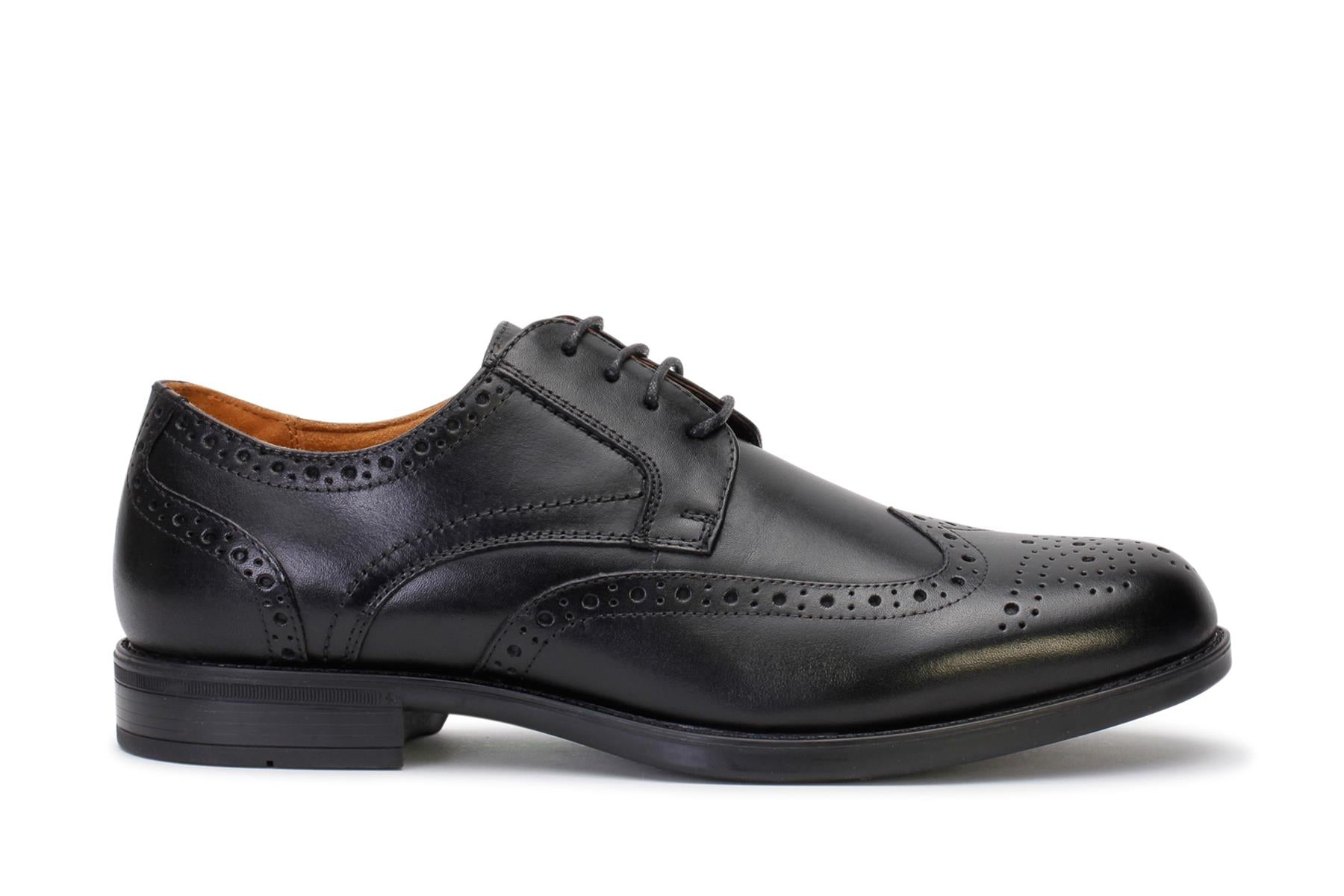 florsheim-mens-dress-shoes-midtown-wingtip-oxford-black-leather-main