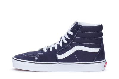 vans-mens-sk8-hi-sneakers-night-sky-true-white-vn0a4bv6v7e-opposite