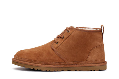 ugg-mens-classic-winter-m-neumel-boots-chestnut-suede-opposite