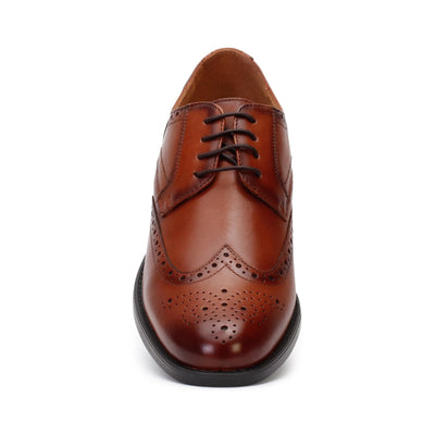florsheim-mens-dress-shoes-midtown-wingtip-oxford-cognac-leather-front