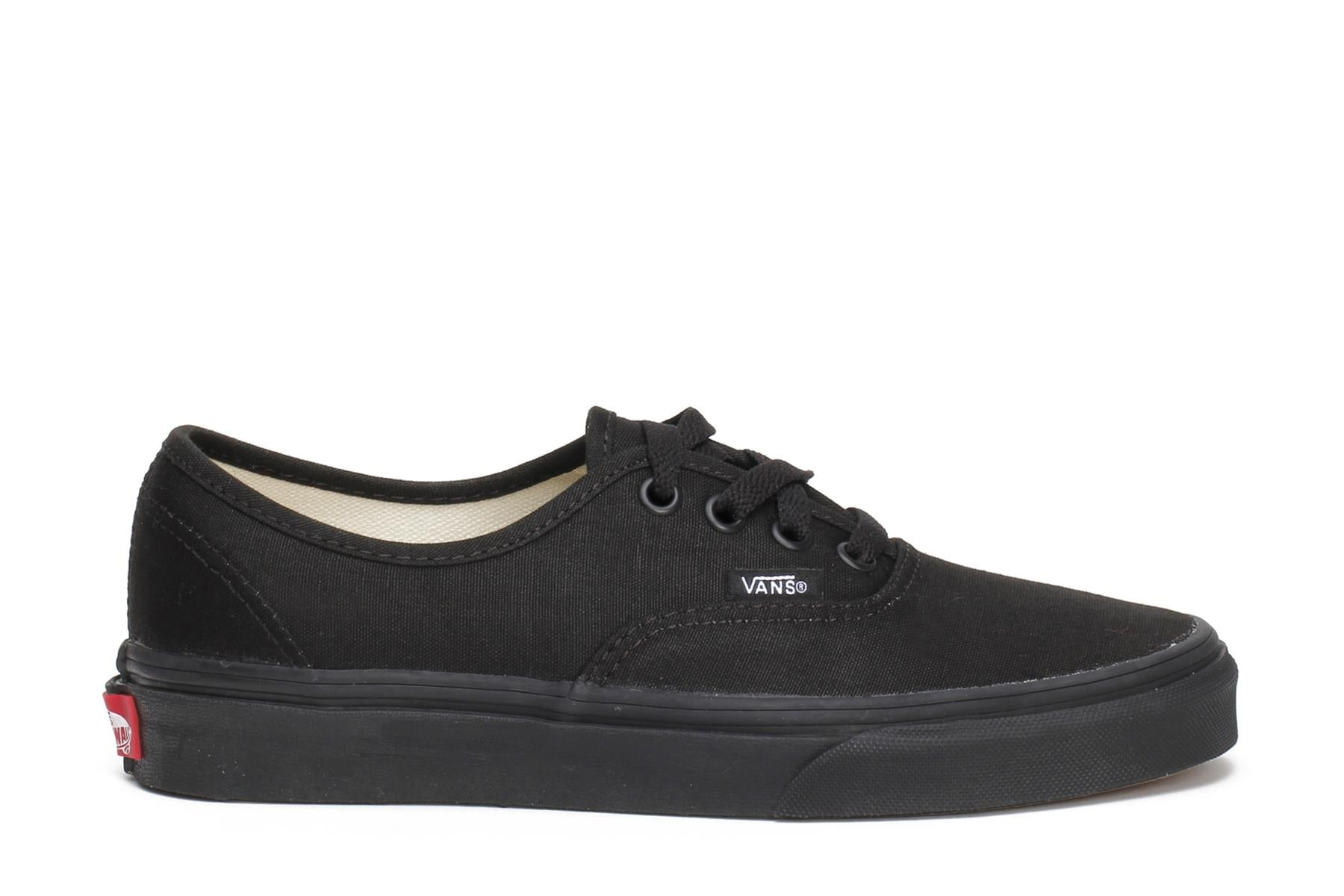 vans-unisex-authentic-skate-sneakers-black-black-canvas-vn-0ee3bka-main