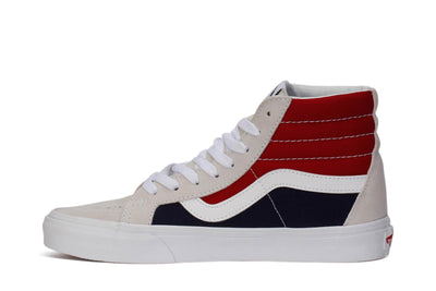 vans-mens-sk8-hi-reissue-retro-sneakers-block-white-red-blue-vn0a2xsbqkn-opposite